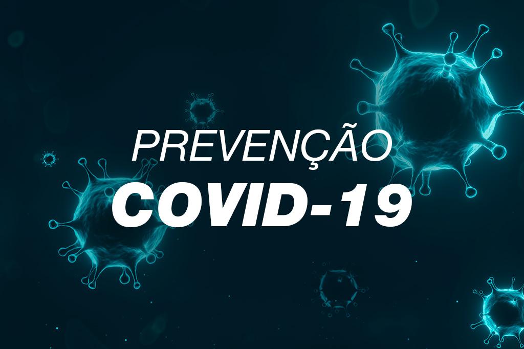 O Compromisso da Levesa é manter o combate em dia, aos efeitos da pandemia do Coronavírus.