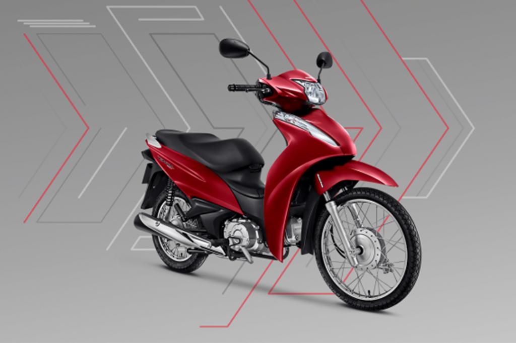 Honda para trabalhar: como escolher?